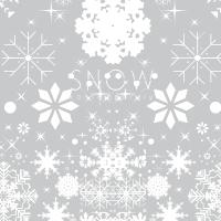 SNOW CONTEMPORARY